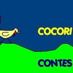 Cocoricontes