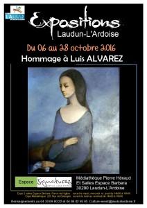 affiche-hommage-luis-alvarez