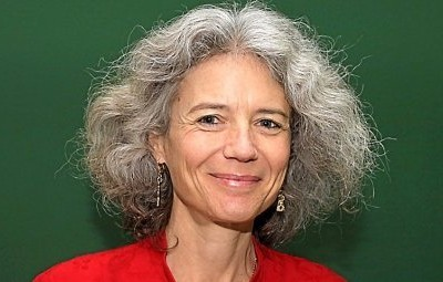 Pascale Rouquette